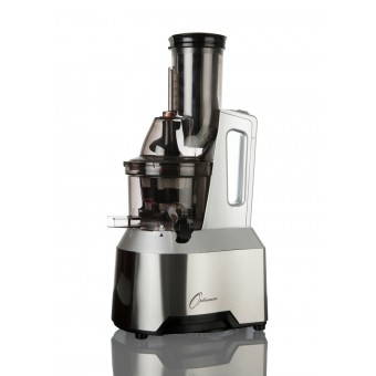 Cold Press Juicers