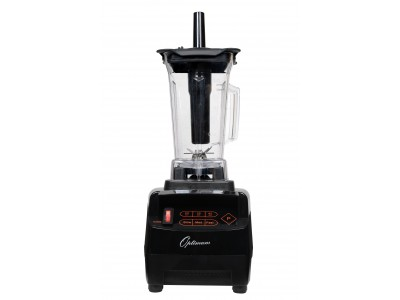 The OPTIMUM 9200A (2ND GEN) v.s. Ninja Mega Kitchen System