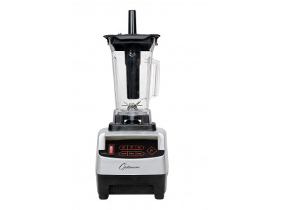 The OPTIMUM 9200A (2ND GEN) vs Thermomix TM31
