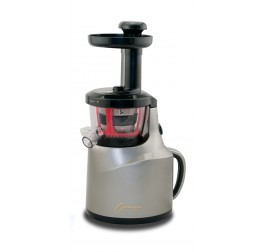 The OPTIMUM 400– Revolutionary Cold Press Juicer