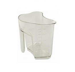 Optimum Juicer Jug