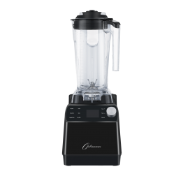 Optimum VAC2 Vacuum Blender - WORLD'S BEST VACUUM BLENDING TECHNOLOGY POWERED BY OPTIMUM