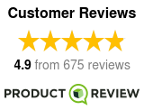 Optimum 9400 reviews