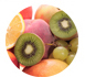 product-frute2