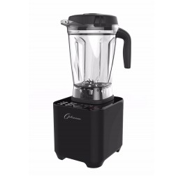 INTRODUCING THE OPTIMUM G2.6 PLATINUM SERIES, OUR MOST POWERFUL  BLENDER TO DATE