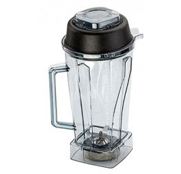 Optimum 9400  Vortex Jug 2.0L (Inc Blade Assembly)