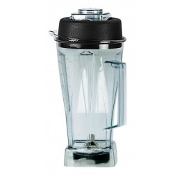 Optimum 9200 - 2nd Generation/9900 - 2.0L Vortex Jug Set